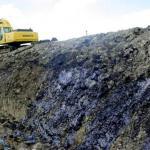 Empresa Remediação Ambiental