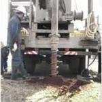 Remediação de Águas Subterrâneas